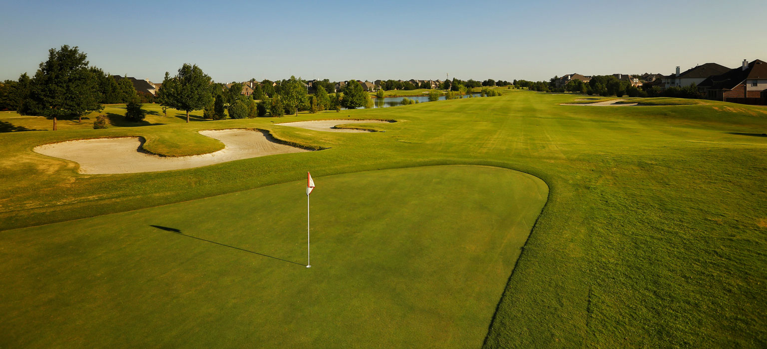 Welcome To Coyote Ridge Golf Club Coyote Ridge Golf Club